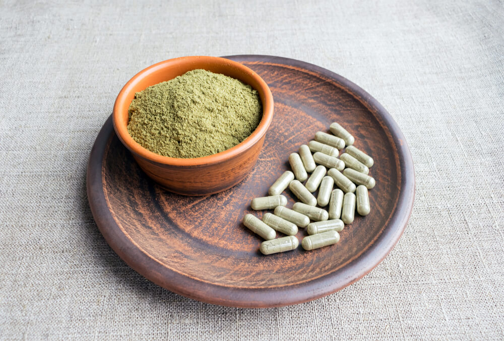 Best Kratom Vendors for 2019 (4 Best Place to Buy Kratom Online)
