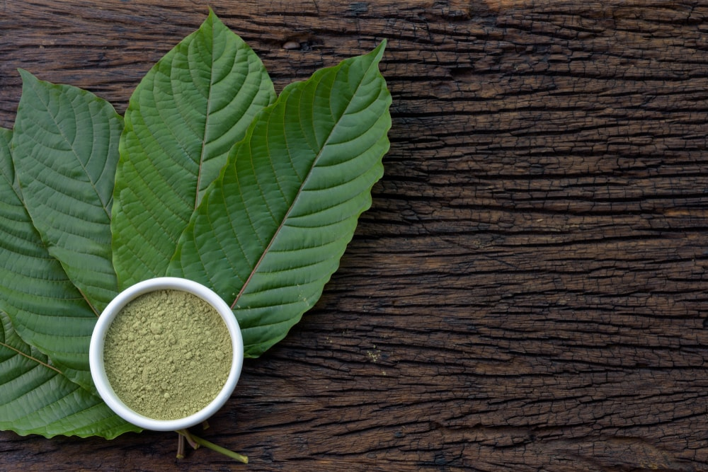 Why Red Dragon Kratom Is Better Than Coffee (With a Twist)